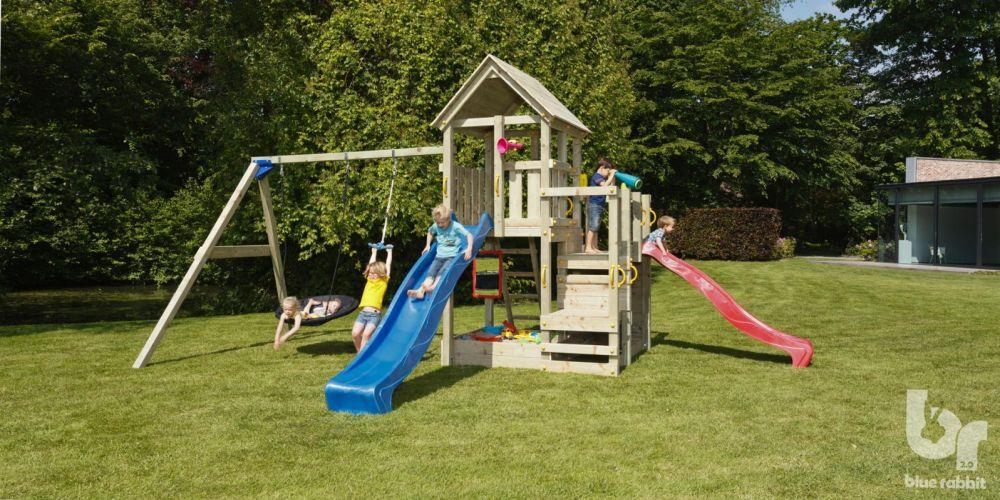 ansamblu de joaca copii bluerabbit_penthouse_altpic_2