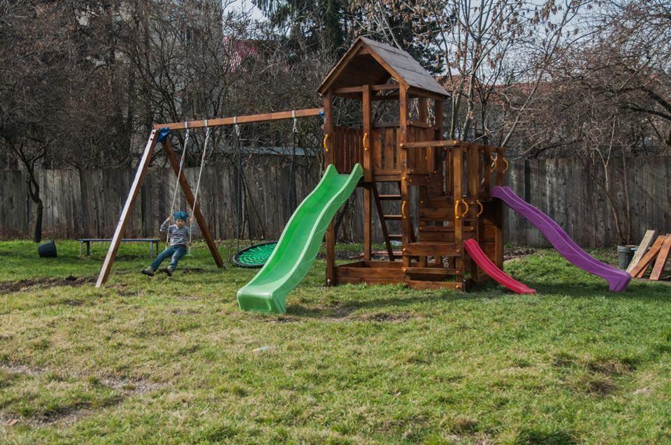 ansamblu de joaca copii bluerabbit_penthouse_altpic_3