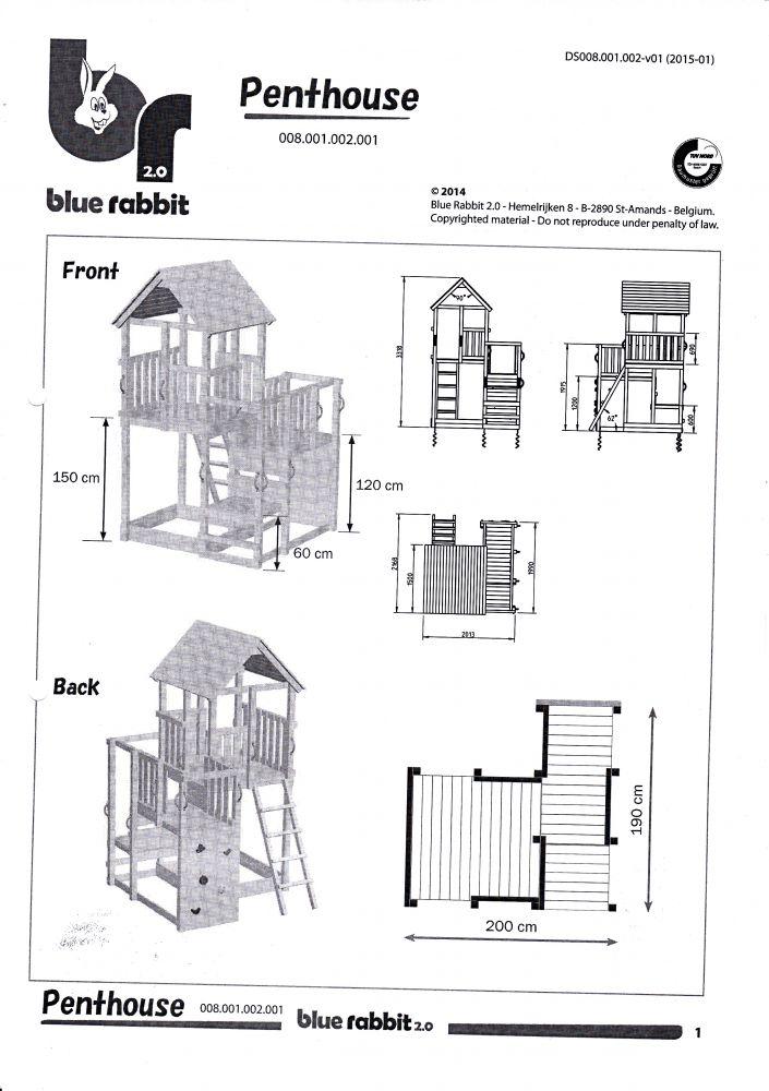 ansamblu de joaca copii bluerabbit_penthouse_altpic_4