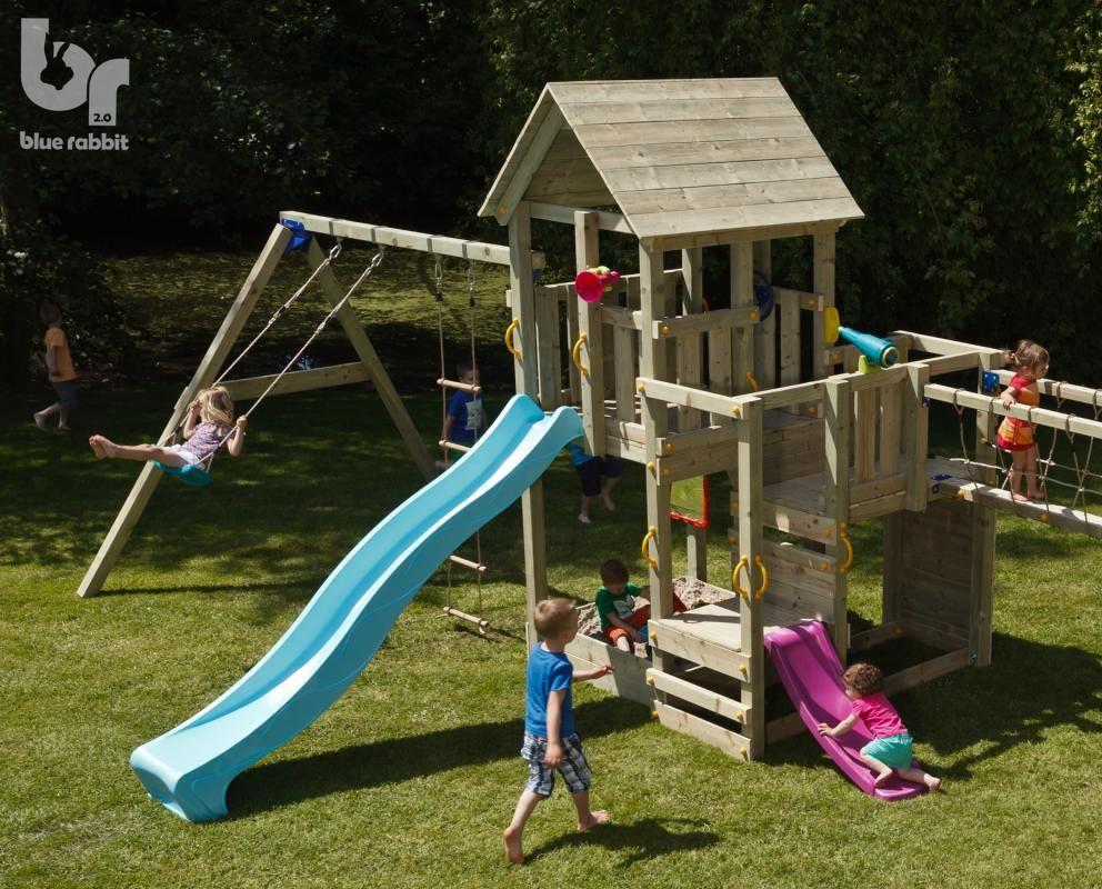 ansamblu de joaca copii bluerabbit_penthouse_altpic_6