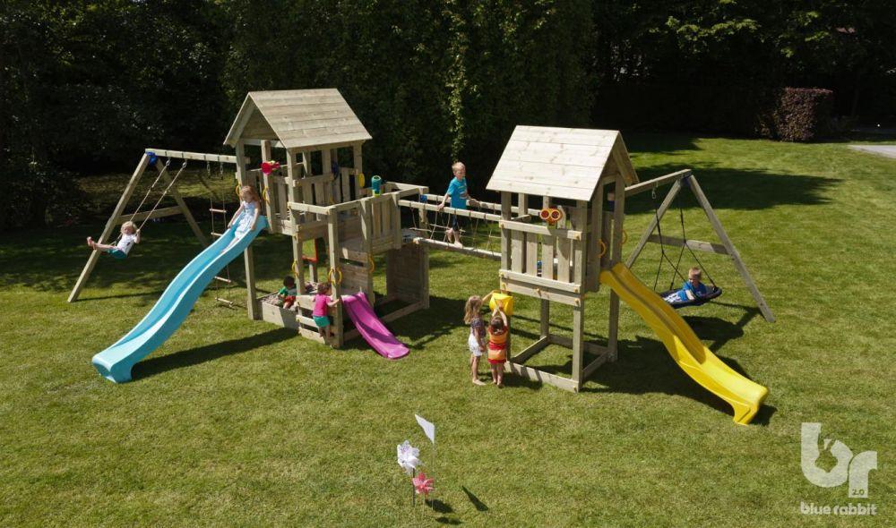 ansamblu de joaca copii bluerabbit_penthouse_altpic_7