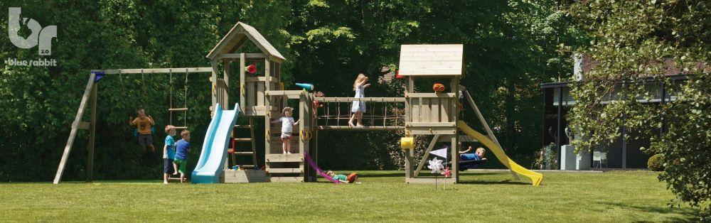 ansamblu de joaca copii bluerabbit_penthouse_altpic_8